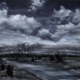 Nightfall -2013